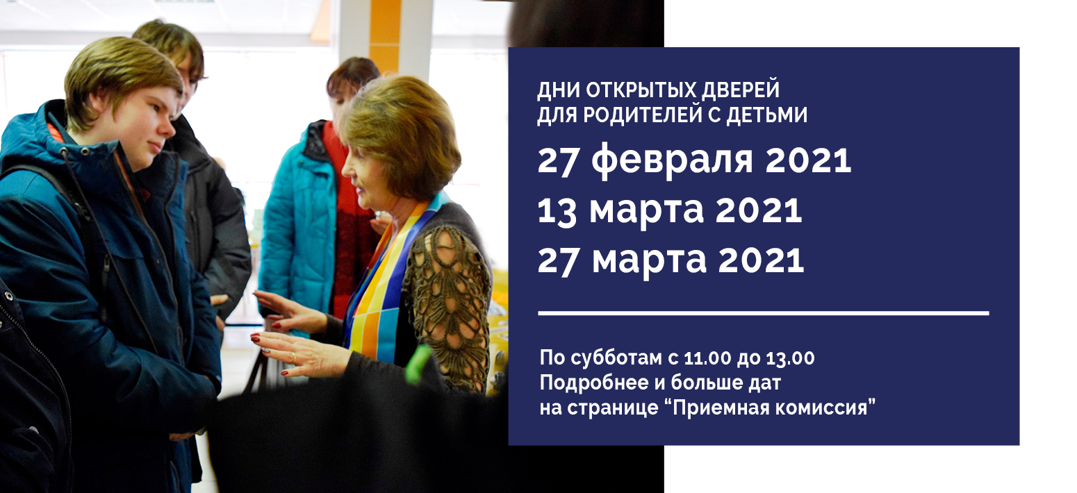 DOD_2021_5